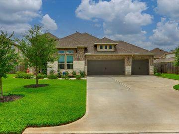 1509 Graystone Hills Drive, Conroe, TX, 77304,