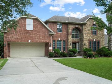 2000 Graystone Hills Drive, Conroe, TX, 77304,