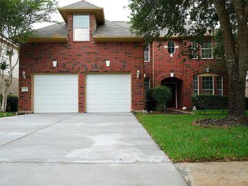 4839 Russett Lane, Sugar Land, TX, 77479,