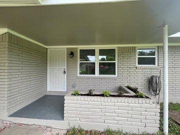 6503 Hogue Street, Houston, TX, 77087,