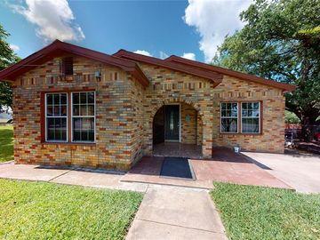 188 W Richmond Street, Giddings, TX, 78942,