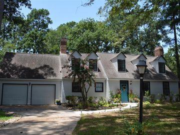 5 Green Bower Lane, The Woodlands, TX, 77380,