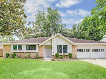 6019 Claridge Drive, Houston, TX, 77096,