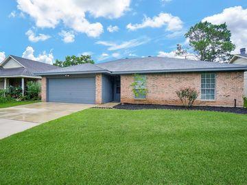 2113 Greenwood Drive, Rosenberg, TX, 77471,