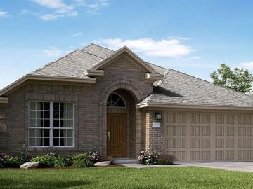 5016 Overland Hollow Drive, Rosenberg, TX, 77471,