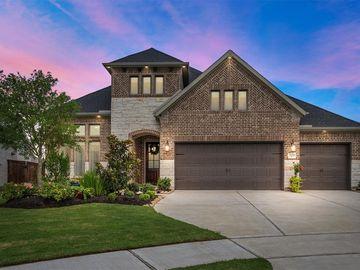 7139 Pondhawk Drive, Katy, TX, 77493,