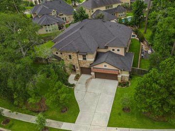 34119 Mill Creek Way, Pinehurst, TX, 77362,