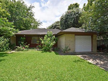 6602 Westover Street, Houston, TX, 77087,
