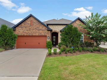 2010 Heritage Row Court, Katy, TX, 77493,