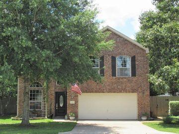987 Oak Lynn Drive, Willis, TX, 77378,