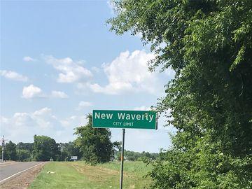 1548 Fm 1375 East, New Waverly, TX, 77358,