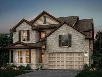 7310 Cordgrass Prairie Lane, Katy, TX, 77493,