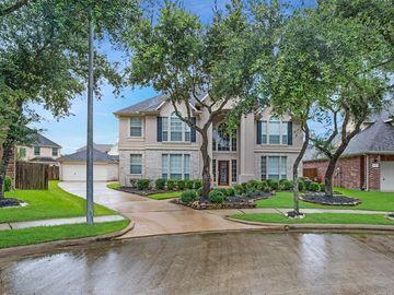 4414 Sophie Court, Sugar Land, TX, 77479,