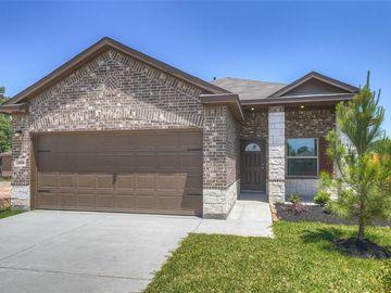 14147 Kamila Road, Conroe, TX, 77306,