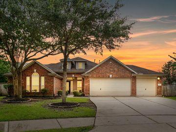7530 Lone Star Junction Street, Richmond, TX, 77406,