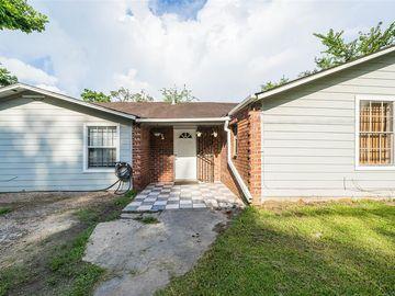 14304 Sellers Road, Houston, TX, 77060,