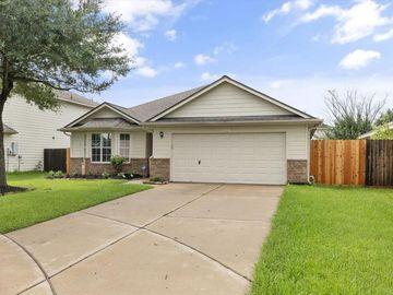1034 Junction Ct, Rosenberg, TX, 77471,