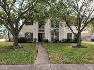 5022 Lark Creek Court, Sugar Land, TX, 77479,