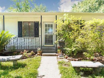 7610 Edna Street, Houston, TX, 77087,