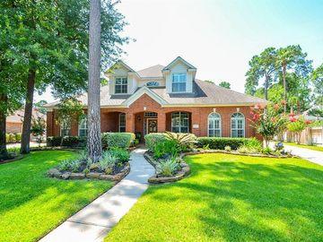 3603 Chessnut Glen Drive, Spring, TX, 77388,
