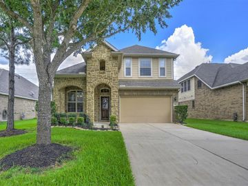 1507 Kent Valley Lane, Rosenberg, TX, 77471,