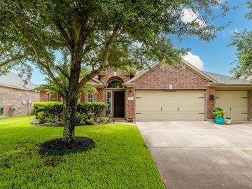 6115 Oxford Lake Drive, Rosenberg, TX, 77471,