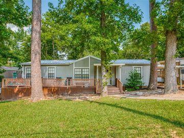 14124 Shadow Bay Drive, Willis, TX, 77318,