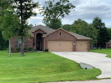 13854 Oak Manor Drive, Willis, TX, 77318,