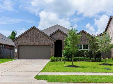 6423 Sterling Shores Lane, Rosenberg, TX, 77471,