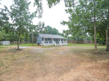 5501 Serenity Woods Drive, Willis, TX, 77378,
