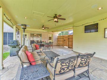 16411 Carlton Vale Court, Tomball, TX, 77377,