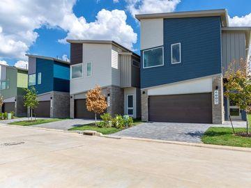 5704 Rucio Lane, Houston, TX, 77092,