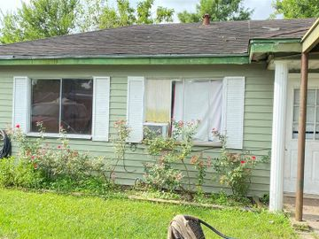 554 Dalewood Drive, Houston, TX, 77060,