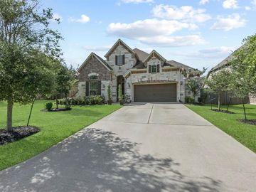 1609 Graystone Hills Drive, Conroe, TX, 77304,