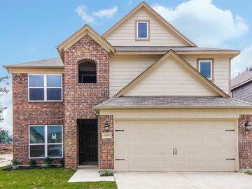 2611 Ridgeback Drive, Rosenberg, TX, 77471,
