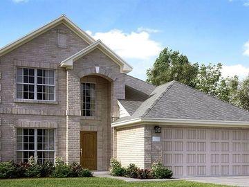5015 Twin Summit Drive, Rosenberg, TX, 77471,