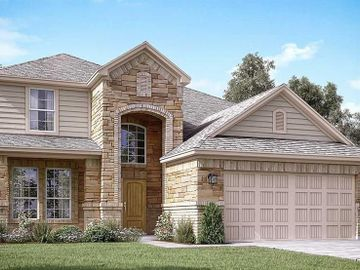 5023 Twin Summit Drive, Rosenberg, TX, 77471,