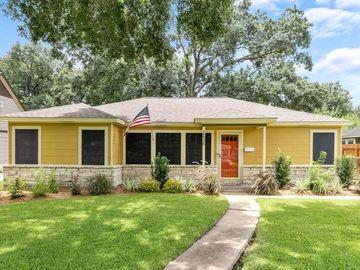 7626 Moline Street, Houston, TX, 77087,