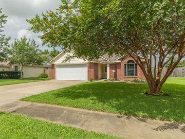 1164 Thomas Drive, Angleton, TX, 77515,