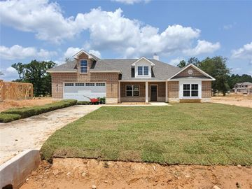 12371 N Chestnut Hills Dr, Conroe, TX, 77303,