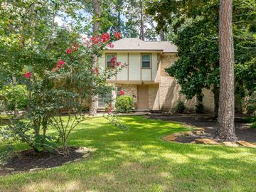 6 Willowherb Court, The Woodlands, TX, 77380,