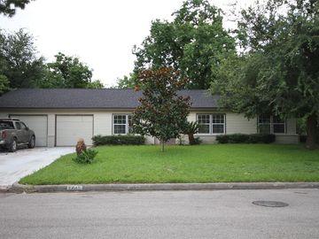 7018 Rook Boulevard, Houston, TX, 77087,