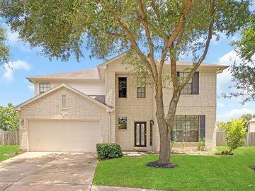 2703 Manorfield Court, Sugar Land, TX, 77479,