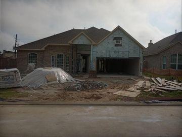 24030 Rosedale Drive, Spring, TX, 77389,