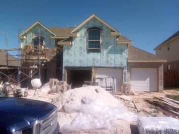 24022 Rosedale Drive, Spring, TX, 77389,