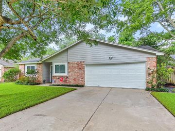 17119 Seven Pines Drive, Spring, TX, 77379,