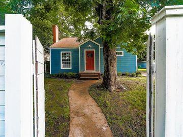 7035 Moss Rose Street, Houston, TX, 77087,