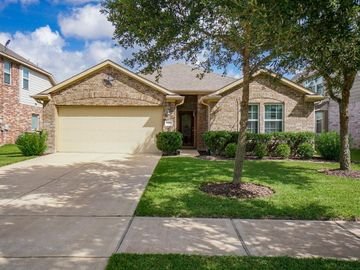 6102 Watford Bend, Rosenberg, TX, 77471,
