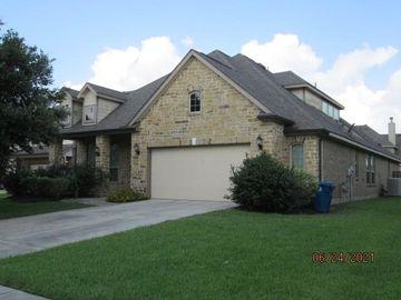 1422 Bell Ridge Lane, Rosenberg, TX, 77471,