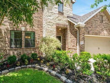 6222 Oxford Lake Drive, Rosenberg, TX, 77471,